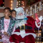 Santa Claus visits St. George's Bermuda, December 1 2018-2270