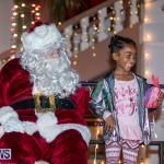 Santa Claus visits St. George's Bermuda, December 1 2018-2271