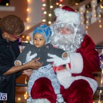 Santa Claus visits St. George's Bermuda, December 1 2018-2289