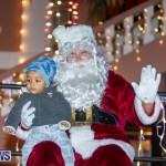 Santa Claus visits St. George's Bermuda, December 1 2018-2291