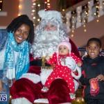 Santa Claus visits St. George's Bermuda, December 1 2018-2300