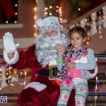 Santa Claus visits St. George's Bermuda, December 1 2018-2311