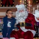 Santa Claus visits St. George's Bermuda, December 1 2018-2313