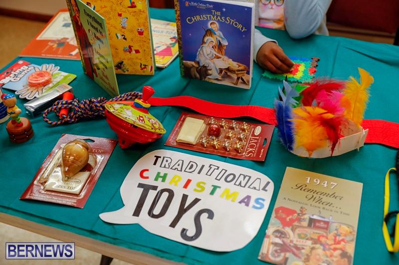 Seniors crafts exhibition 1201 (3)