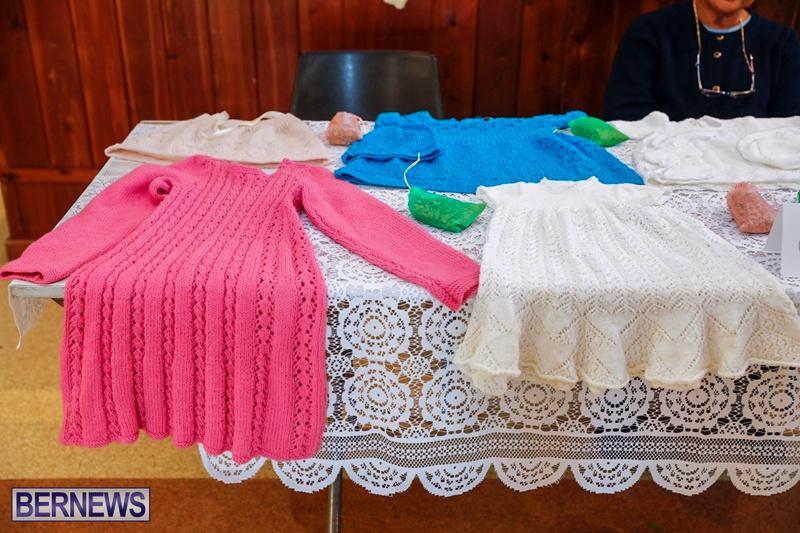 Seniors crafts exhibition 1201 (4)