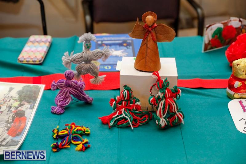 Seniors crafts exhibition 1201 (6)