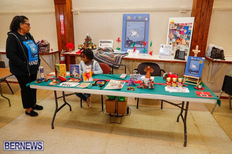 Seniors crafts exhibition 1201 (8)