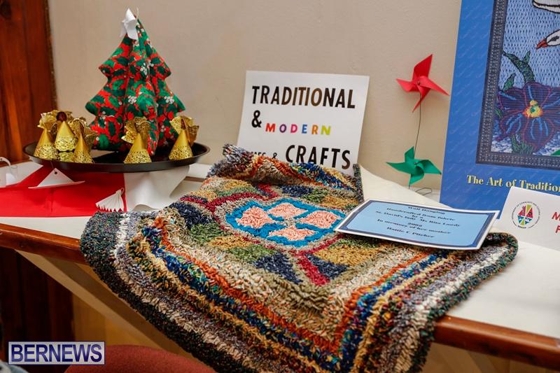 Seniors crafts exhibition 1201 (9)