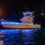 St. George's Christmas Boat Parade Bermuda, December 1 2018-2326