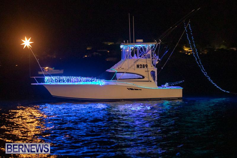 St.-George's-Christmas-Boat-Parade-Bermuda-December-1-2018-2326