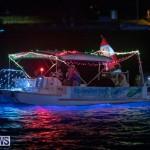 St. George's Christmas Boat Parade Bermuda, December 1 2018-2332