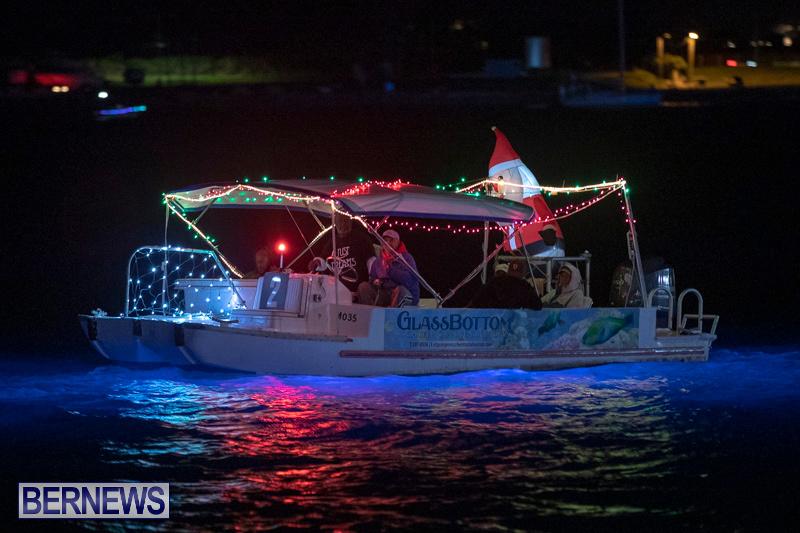 St.-George's-Christmas-Boat-Parade-Bermuda-December-1-2018-2332