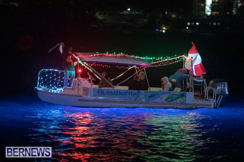 St.-George's-Christmas-Boat-Parade-Bermuda-December-1-2018-2340