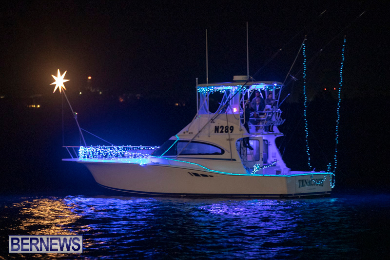 St.-George's-Christmas-Boat-Parade-Bermuda-December-1-2018-2344