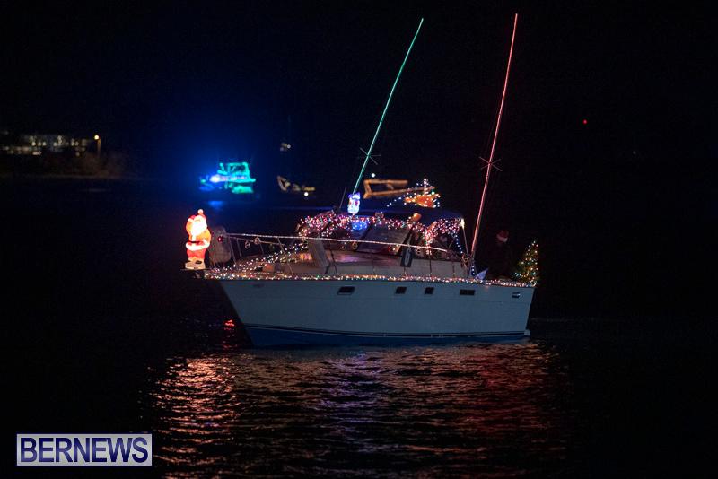 St.-George's-Christmas-Boat-Parade-Bermuda-December-1-2018-2353