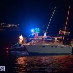 St. George's Christmas Boat Parade Bermuda, December 1 2018-2356