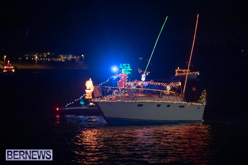 St.-George's-Christmas-Boat-Parade-Bermuda-December-1-2018-2356