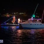 St. George's Christmas Boat Parade Bermuda, December 1 2018-2358