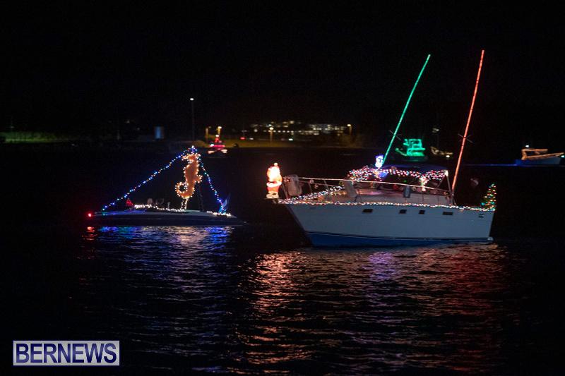St.-George's-Christmas-Boat-Parade-Bermuda-December-1-2018-2360