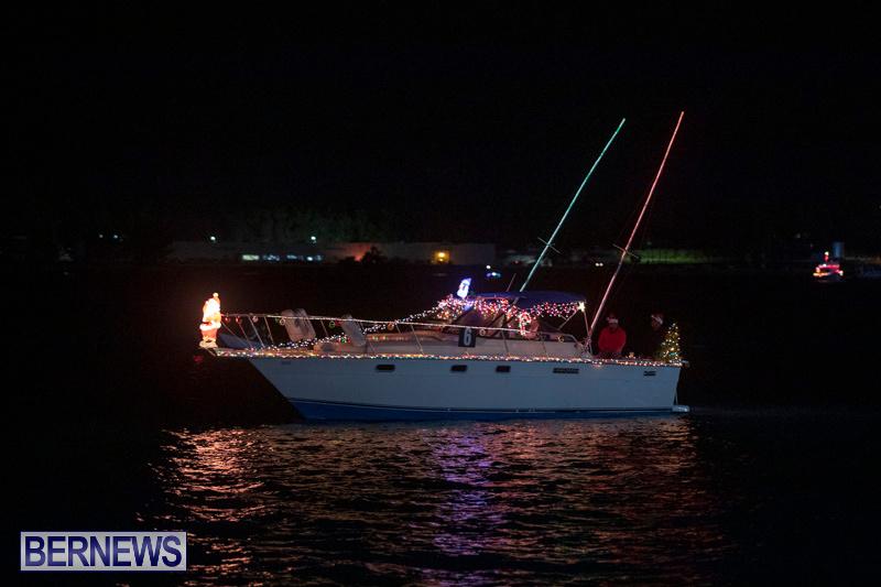 St.-George's-Christmas-Boat-Parade-Bermuda-December-1-2018-2370