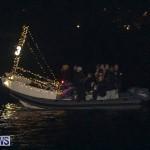 St. George's Christmas Boat Parade Bermuda, December 1 2018-2381