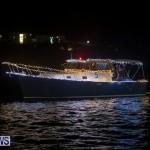 St. George's Christmas Boat Parade Bermuda, December 1 2018-2384