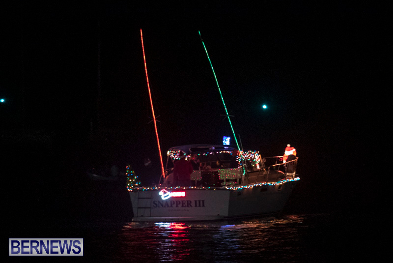 St.-George's-Christmas-Boat-Parade-Bermuda-December-1-2018-2402