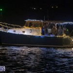 St. George's Christmas Boat Parade Bermuda, December 1 2018-2404
