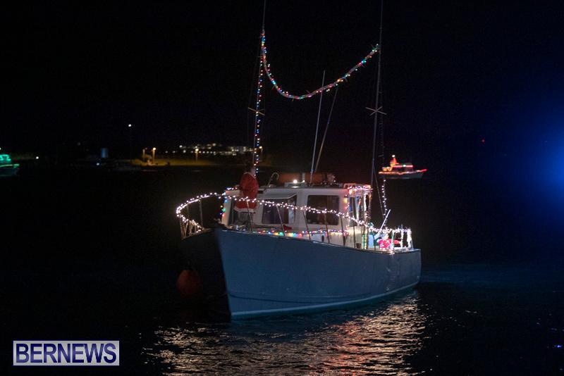 St.-George's-Christmas-Boat-Parade-Bermuda-December-1-2018-2412