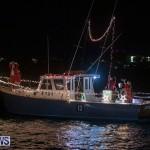 St. George's Christmas Boat Parade Bermuda, December 1 2018-2418