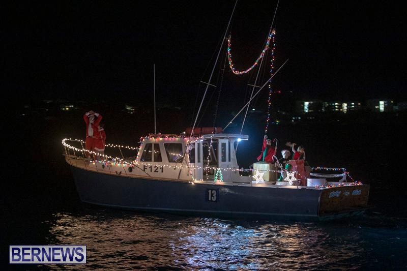 St.-George's-Christmas-Boat-Parade-Bermuda-December-1-2018-2418