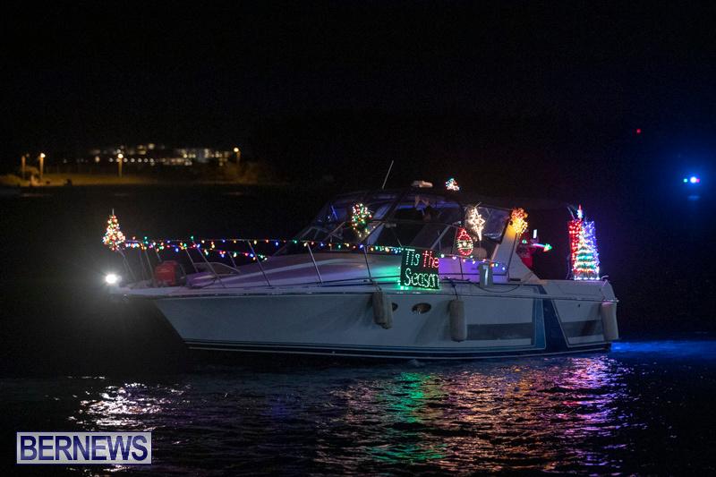 St.-George's-Christmas-Boat-Parade-Bermuda-December-1-2018-2423