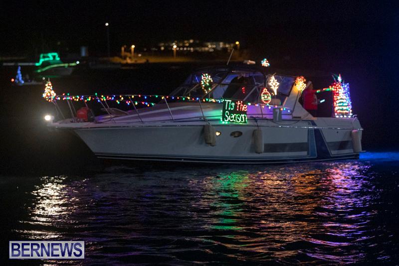 St.-George's-Christmas-Boat-Parade-Bermuda-December-1-2018-2427
