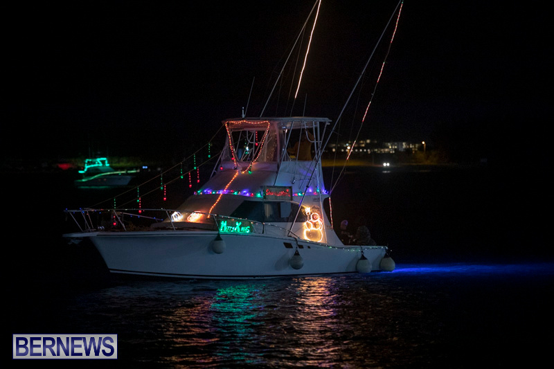 St.-George's-Christmas-Boat-Parade-Bermuda-December-1-2018-2447