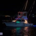 St. George's Christmas Boat Parade Bermuda, December 1 2018-2450