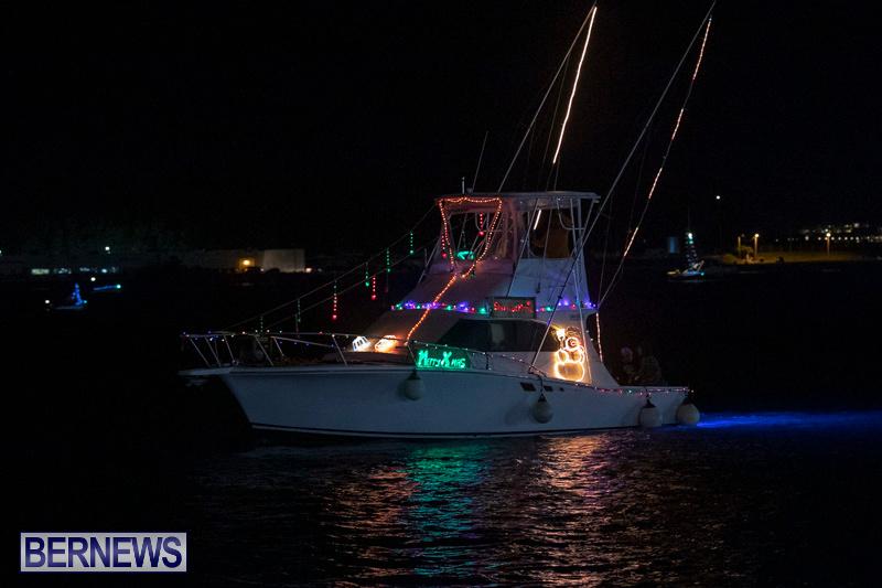 St.-George's-Christmas-Boat-Parade-Bermuda-December-1-2018-2450