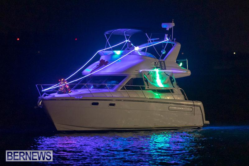 St.-George's-Christmas-Boat-Parade-Bermuda-December-1-2018-2456