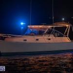 St. George's Christmas Boat Parade Bermuda, December 1 2018-2481