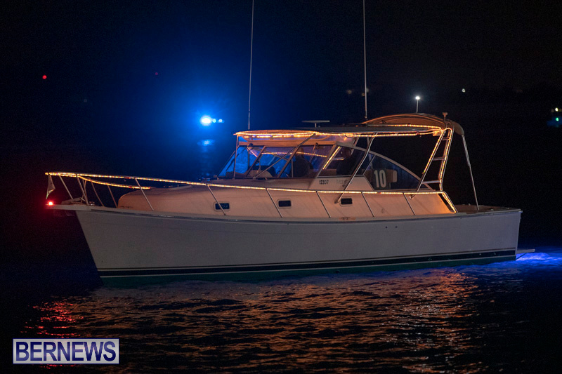 St.-George's-Christmas-Boat-Parade-Bermuda-December-1-2018-2481