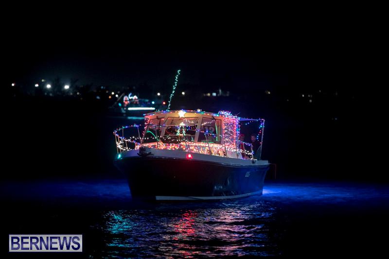 St.-George's-Christmas-Boat-Parade-Bermuda-December-1-2018-2494