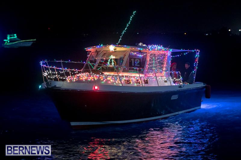St.-George's-Christmas-Boat-Parade-Bermuda-December-1-2018-2499
