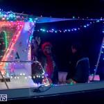 St. George's Christmas Boat Parade Bermuda, December 1 2018-2503