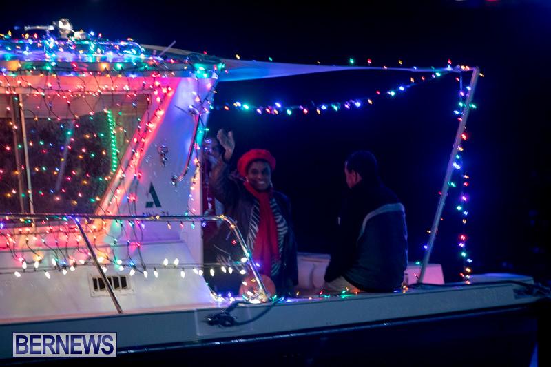 St.-George's-Christmas-Boat-Parade-Bermuda-December-1-2018-2503