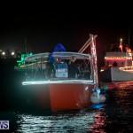St. George's Christmas Boat Parade Bermuda, December 1 2018-2507
