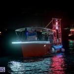 St. George's Christmas Boat Parade Bermuda, December 1 2018-2511
