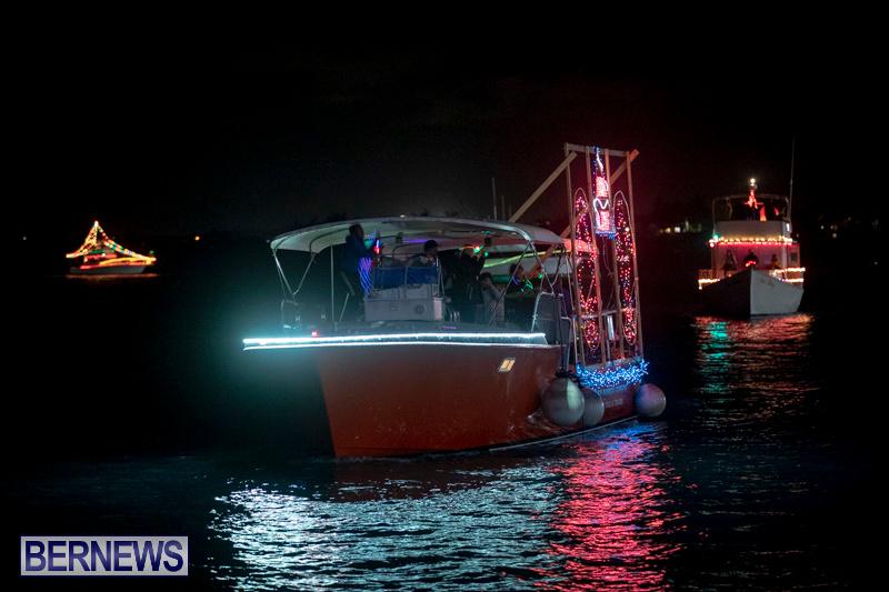 St.-George's-Christmas-Boat-Parade-Bermuda-December-1-2018-2511