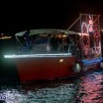 St. George's Christmas Boat Parade Bermuda, December 1 2018-2514