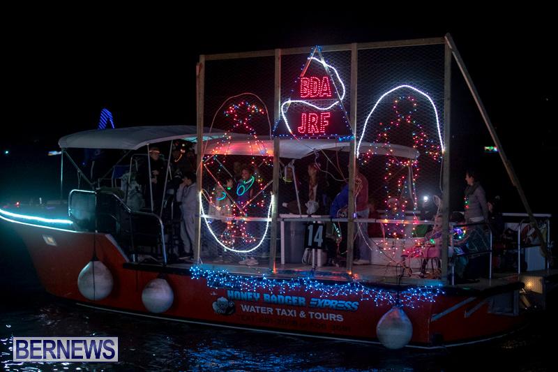 St.-George's-Christmas-Boat-Parade-Bermuda-December-1-2018-2527
