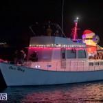 St. George's Christmas Boat Parade Bermuda, December 1 2018-2536