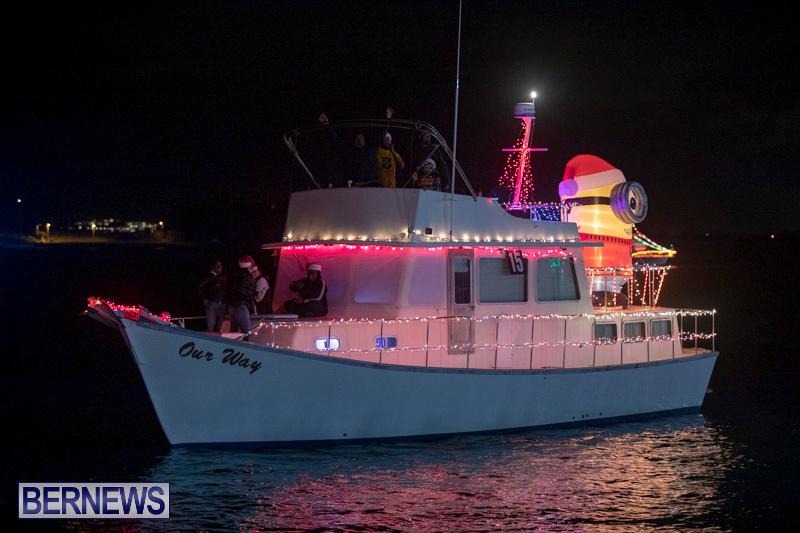 St.-George's-Christmas-Boat-Parade-Bermuda-December-1-2018-2536